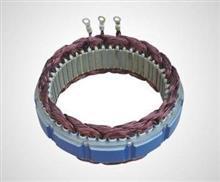 供应东风康明斯AC172RA汽车发电机定子线圈/AC172RA