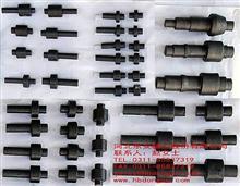 油泵轴生产制造厂家——河北东安精工股份有限公司供应优质油泵轴