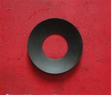 支承垫圈-行星齿轮/2402D-346-B