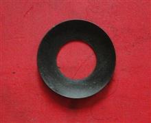 支承垫圈-行星齿轮/2402ZS01-346-B