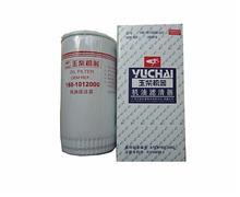 玉柴机油滤清器188-1012000-937/JX0816(188-1012000-937)