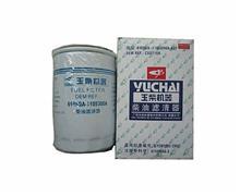 玉柴发动机柴油滤清器6105QA-1105300A-937/CX0710A(6105QA-1105300A-937)
