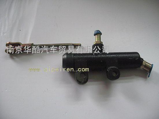 凌野汽车配件离合器分离主缸图片