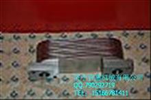 广州海南长期供应KTA19活塞价格 曲轴油封 A2300喷油嘴