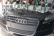 供应奥迪A6主从动惰轮 奥迪配件 A6配件/123