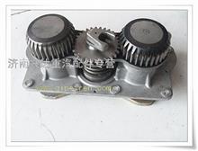低价促销  豪沃原厂制动器活塞/AZ9100443527