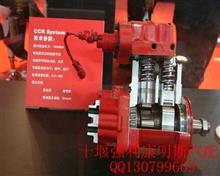 供应燃油喷射泵4935674 适用于 康明斯/4935674