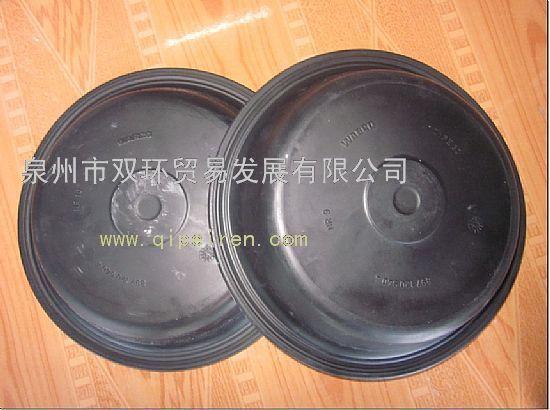 供应产品 制动系统 卸载阀 威伯科wabco 分泵皮碗(8971205404)代理图片