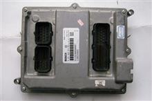 EDC7电脑板全系柴油车电脑板