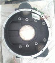 康明斯6BTA5.9发动机飞轮壳3863940进口现货