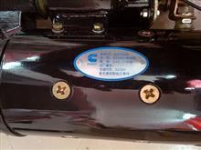 供应重庆康明斯3021038起动机QD2853马达/3021038