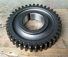 中间轴传动齿轮(19552/1054/1056)