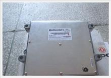 东风康明斯电喷发动机电控电脑板4988820/4988820