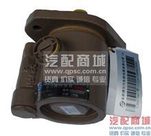 东风康明斯C300发动机叶片泵小孔/3406Z61-010/3406Z61-010