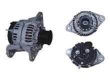 大量供应WOLWO沃尔沃3803639发电机JFZ299I02原厂号:M004TA8191/3803639/3803639  JFZ299I02