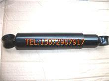 东风俊风柴油版前减震器总成/2925000/2915000-03