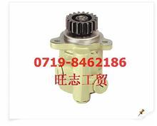 转向助力叶片泵ZYB-1419L/44【3407020-113B-10】  大柴6113发动机系列/3407020-113B-10