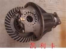 2402000-HF15015FTG2捷运主减速器总成/2402000-HF15015FTG2