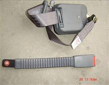 东风EQ153座椅安全带总成