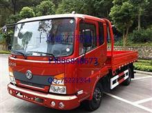 东风嘉运D530一排半驾驶室总成DFL1080B-KE3-010-010J/DFL1080B-KE3-010-010J