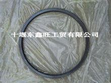 A4929827  東風康明斯 飛輪齒環/4929827