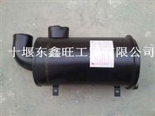 1109010-KE5E0 弗列加空气滤清器总成  东风康明斯/1109010-KE5E0