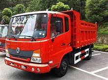 东风嘉运D905单排驾驶室总成DFL1040B-GA1-000