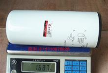 D17-002-40上柴机油滤清器部件/D17-002-40