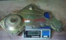 D02B-102-04上柴齿轮室罩盖/D02B-102-04