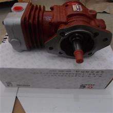 东风4BT发动机空压机总成  汽配城/C3974549