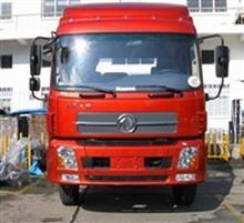 【DFL4160B1】东风天锦LNG/CNG牵引车/DFL4160B1