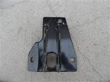 油缸支架总成/50A-03080