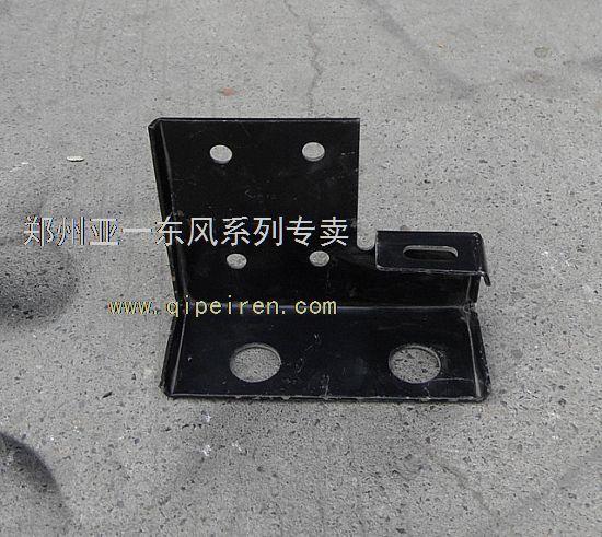 水箱支架图片【高清大图】-汽配人网