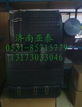 重汽金王子新款塑料油滤器总成AZ9125191044/AZ9125191044