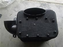重汽豪沃塑料油滤器总成WG9725190055/WG9725190055
