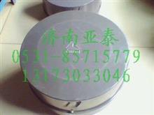 重汽矿山霸王70矿车预滤器WG9770190004/WG9770190004