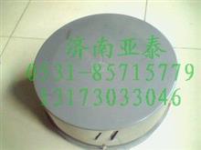 重汽豪威50矿车预滤器WG9725190305/WG9725190305