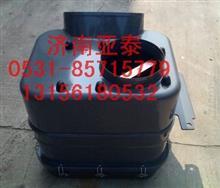 重汽豪沃A7新款油滤器WG9931190001/WG9931190001