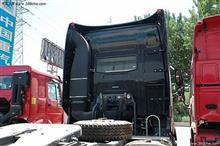 重汽豪沃A7高顶半高顶塑料进气道总成WG9925190101/WG9925190101