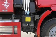 重汽豪卡10款自卸车塑料油滤器总成WG9725190055/WG9725190055