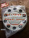 重汽斯太尔轮胎护网/WG9925610030