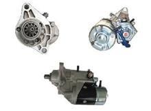 供应日产起动机1-81100-324-0 1-81100-324-1 0-24000-3040五十铃6HK1 6HE1 6HH1马达/1-81100-324-0 1-81100-324-1 0-24000-3040