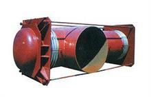 曲管压力平衡式波纹补偿器,力天用心打造