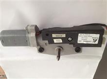 東風電器 天龍電器 電噴天窗電機/LEONARDO 24V