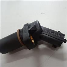 东风雷诺DCI11发动机曲轴位置传感器 汽配城/0281002315 5010412449