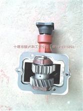 取力器/4205N85D-025