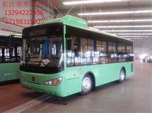 东风风尚客车EQ6850P3G公交配件/东风风尚客车EQ6850公交