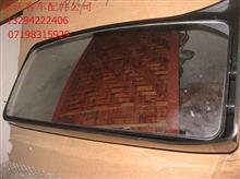 东风超龙客车EQ6790PT倒车镜/EQ6790PT