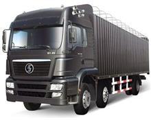 卡车 货车 异型车配件 品类齐全陕汽德龙驾驶室总成/陕汽德龙