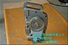特惠价供康明斯配套3821579机油泵 康明斯各种型号机油泵生产/4003950